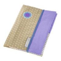 aha: Windeltasche, Girl´s Purple