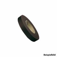Savage Gaffer Tape matt schwarz 2.5cm x 50m