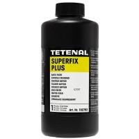 Tetenal Superfix Plus, 1 Liter