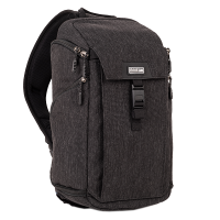Think Tank Urban Access 10 Sling