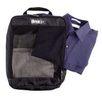 Think Tank Travel Pouch - Large