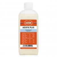 Adox Adofix Plus Expressfixierbad, 500 ml