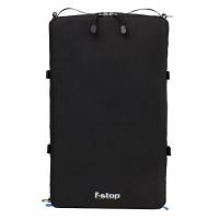 F-Stop Tascheneinlage ICU Pro, XLarge