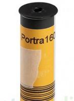 Kodak Portra 160, 620