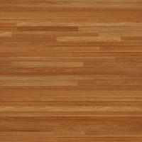 Savage Floor Drop - Rum Oak 2.4m x 2.4m