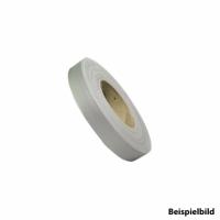 Savage Gaffer Tape matt grau 2.5cm x 50m