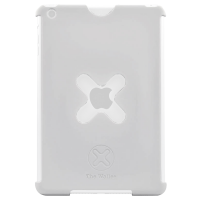 Tether Tools Wallee iPad Case Mini WHT