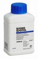 Ilford ILFOTOL Netzmittel 1.00 Lt