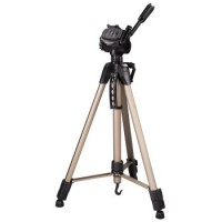 Hama Dreibeinstativ Star 62, 160 - 3D