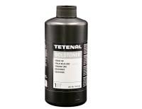 Tetenal Goldtoner 1 Liter