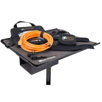 Tether Tools Pro Tethering Kit + FireWire 800/400 9/6P 15' ORG