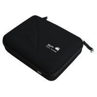 GoPro SP-United Schutztasche klein black