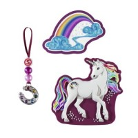 Step by Step MAGIC MAGS Schleich, bayala®, Rainbow Unicorn
