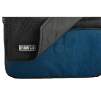 Think Tank Mirrorless Mover 10 - Dark Blue