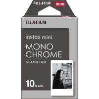 Fujifilm Instax mini Monochrom, 10 Fotos