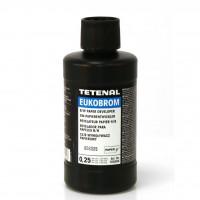 Tetenal Eukobrom, 250 ml