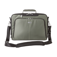 Think Tank My 2nd Brain Briefcase 15 - Mist Green