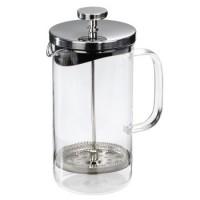 Xavax Tee-/Kaffee-Bereiter, 1 Liter
