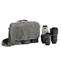Think Tank Retrospective Lens Changer 3 PineStone/Cott. Canv