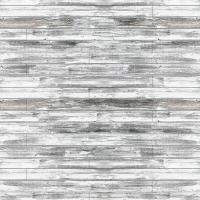 Savage Floor Drop - Whitewash 2.4m x 2.4m