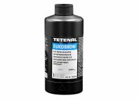 Tetenal Eukobrom, 1 Liter