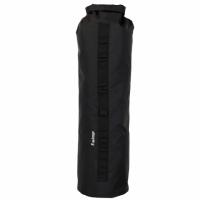 F-Stop Tripod Bag Medium - Black