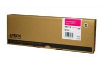 Epson C13T591300 K3 Vivid Magenta 700ml