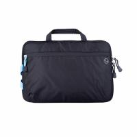 F-Stop Laptop Sleeve 13'' Black