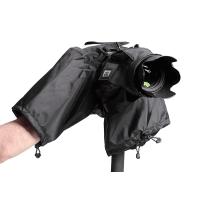Think Tank Hydrophobia® 70-200
