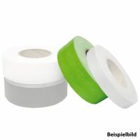 Savage Gaffer Tape matt grün 5cm x 50m