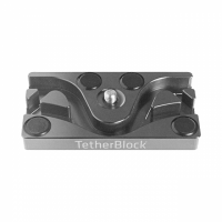 Tether Tools TetherBlock