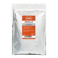 Adox Atomal 49 Filmentwickler Schwarzweiss (Pulver), 5 Liter