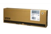 Epson C13T591700 K3 Light Black 700ml