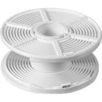 Jobo Spirale Duo Set 35mm-60mm