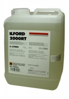 Ilford IS 2000 RT Entwickler 5.00 Lt