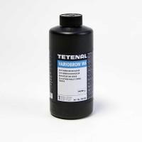 Tetenal Variobrom WA Warmtone Papierentwickler s/w, 1 Liter