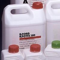 Ilford ILFOTEC DD-X Entwickler 1.00 Lt