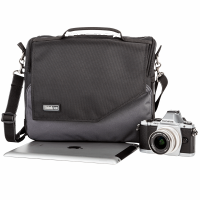 Think Tank Mirrorless Mover 30i - Charcoal