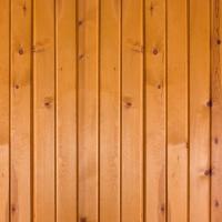 Savage Floor Drop - Large Planks 2.4m x 2.4m