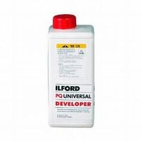 Ilford PQ-Universal Entwickler 1.00 Lt