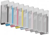 Epson C13T606300 Vivid Magenta 220ml