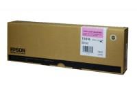 Epson C13T591600 K3 Vivid Light Magenta 700ml
