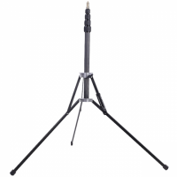 Phottix Padat Carbon Light Stand 200