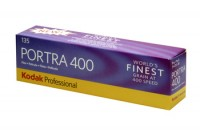 Kodak Portra 400 135-36 5er