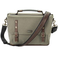 Think Tank Signature 13 - Dusty Olive