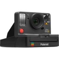 Polaroid Originals OneStep 2 Kamera Graphite