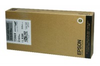 Epson C13T596900 Light Light Black 350ml