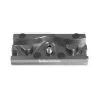 Tether Tools TetherBlock Arca graphite