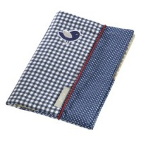 aha: Windeltasche, Boy´s Dark Blue