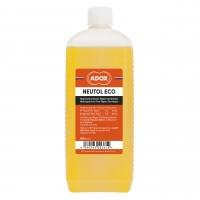 Adox Neutol Eco Papierentwickler s/w, 1000 ml